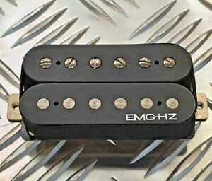 EMG-SA-1-Passive-Humbucking-Pickup-for-Electric-Guitar