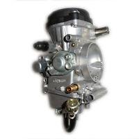 Carburetor Yamaha Big Bear Yfm 400 Yfm400 Carb 2000-2012