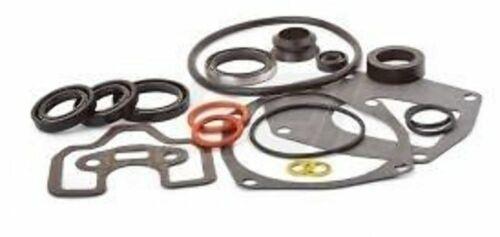 Mercury 3.0 EFI-DFI-Optimax 200 225 250 Gearcase Seal Kit 816575A4 Lower unit EI