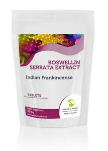 Boswellia-Serrata-30mg-Extract-Indian-x250-Tablets-Letter-Post-Box-Size