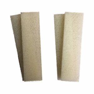 4-x-Compatible-Foam-Filter-Pads-Suitable-For-Fluval-U4-Aquarium-Filter