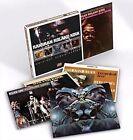 Rahsaan Roland Kirk Original Album Series 0081227952013