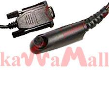 Programming cable for Motorola GP328 GP340 HT750 HT1250