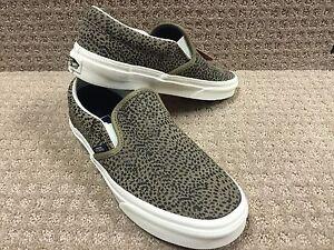 0663c7097a Vans Men s Shoes