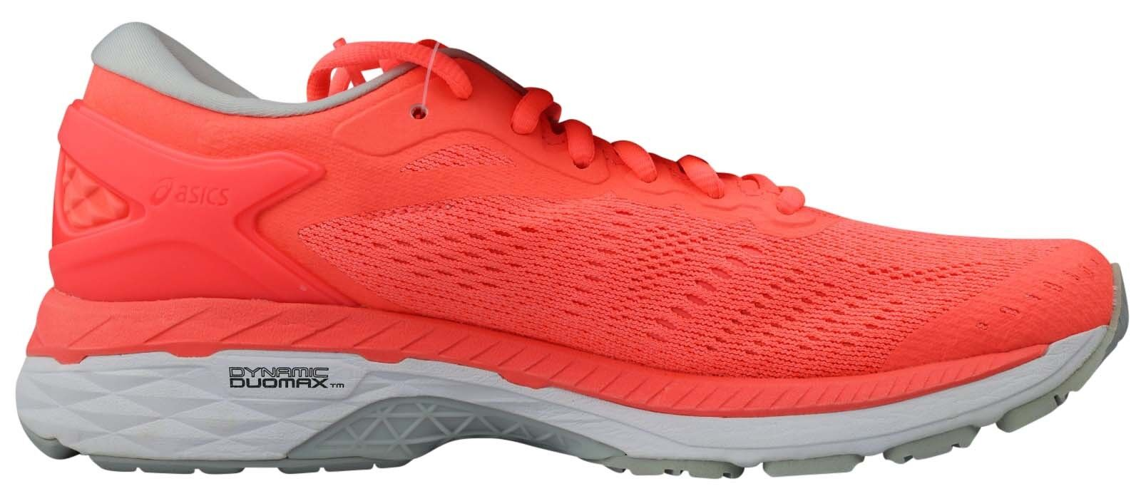 Asics Gel Kayano Kayano Kayano 24 Damen Running Laufschuhe T799N-0690 Gr. 36 - 42 NEU & OVP 6c74ce