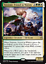 MTG-War-of-Spark-WAR-All-Cards-001-to-264 thumbnail 226