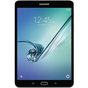 Samsung-Galaxy-Tab-S2-8-0-inch-Wi-Fi-Tablet-Black-32GB