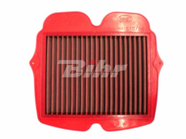 82242: BMC Filtro de aire BMC HONDA FM610/04