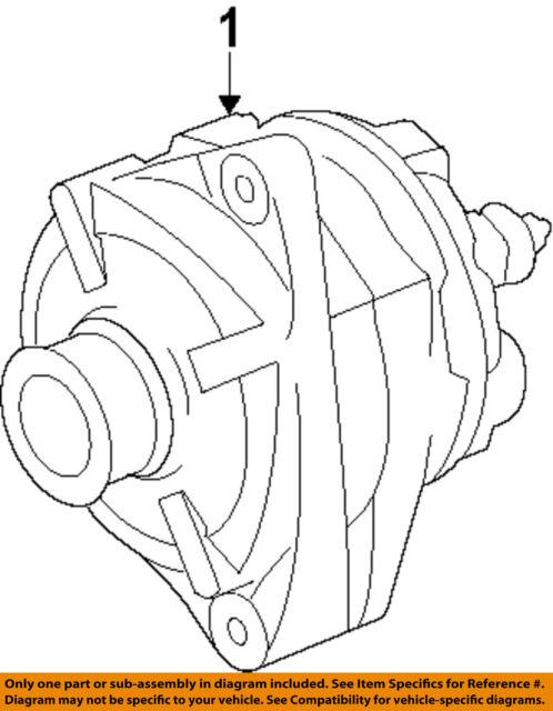 2005 Jaguar X Type Ignition Switch Diagram