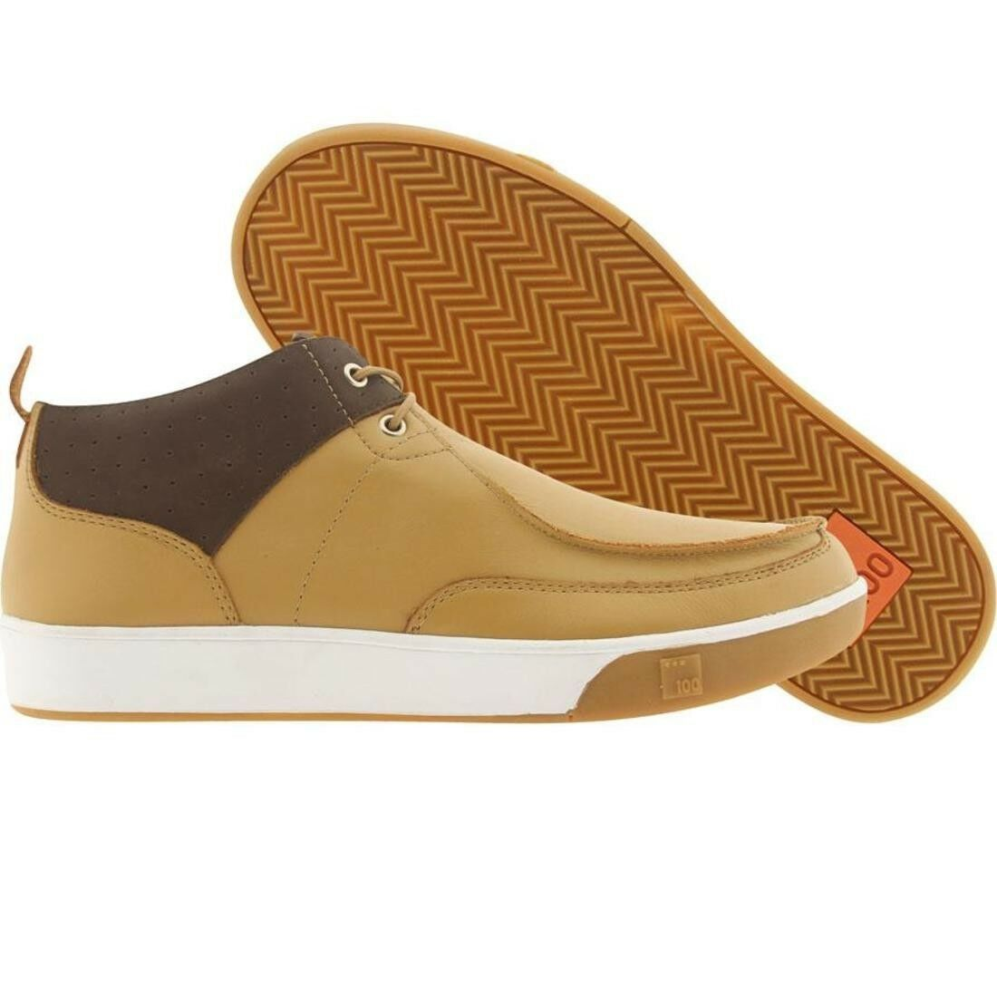 $99.99 100 Styles and Running Chase (tan) CHTAN08