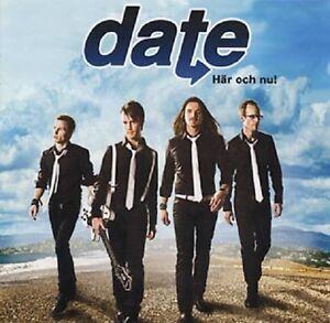 Date-034-Har-Och-Nu-034-2010