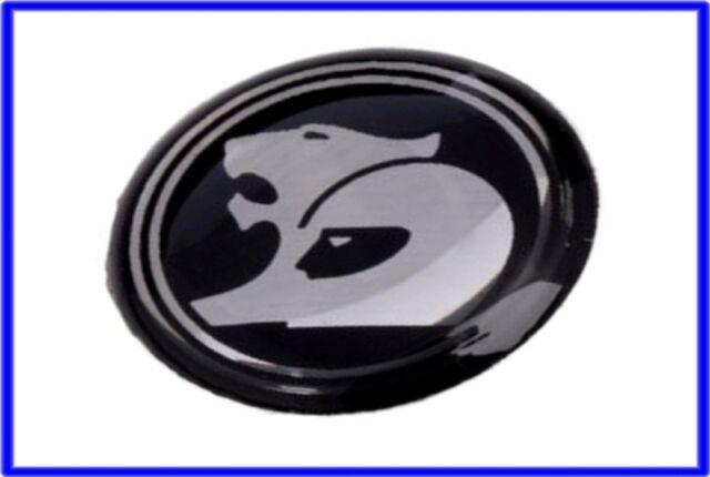 hsv emblem