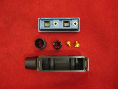 Azbil FL2B-2J6 Terminal Board Type de capteur de proximité normalement ouvert