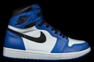 Jordan Royal 1 Og 11 403 Game High Tama 555088 o Retro Air Nike ZpTqBB