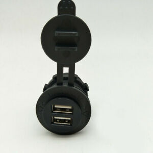 1pc-Car-Lighter-Socket-DC-12V-Dual-USB-Charger-Power-Adapter-Outlet
