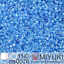 7g-Tube-of-MIYUKI-DELICA-11-0-Japanese-Glass-Cylinder-Seed-Beads-UK-seller thumbnail 34