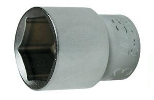Bussola-esagonale-esagonali-da-1-2-034-pollice-pollici-in-acciaio-cromo-UNIOR