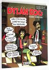 DYLAN DOG n. 361 MATER DOLOROSA Edizione Speciale Variant ZEROCALCARE Lucca 2016