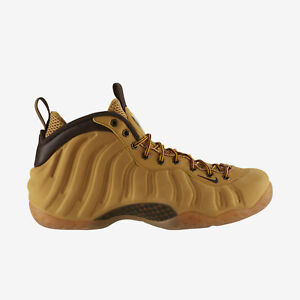 sports shoes f61d8 5c05e Image is loading Nike-Air-Foamposite-One-Premium-Shoes-Size-9-