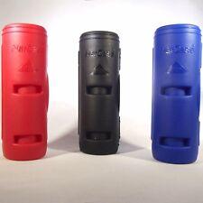 NarCase RED - Narcan / Naloxone Holder - Opioid Overdose Kit