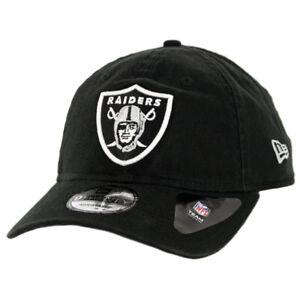 aea65d9bddf New Era 920 Oakland Raiders
