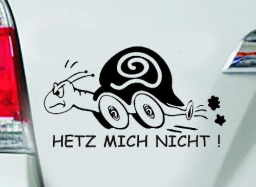 Sticker-Car Sticker-Black /& White 12.5x7 CM-Sticker Wall Tattoo