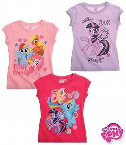 My little pony tshirt twilight sparkle fluttershy apple for My little pony twilight sparkle shirt
