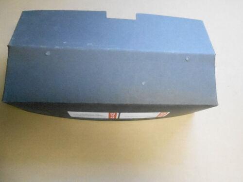 Mopar 62 Fury Belvedere  Glove Box Liner NEW