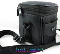 Camera bag Case for Nikon coolpix L340 L840 L830  P600 P610 s P530 NEW