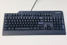 Lenovo ThinkCentre Edge 71z Slim USB Keyboard Driver for Mac Download