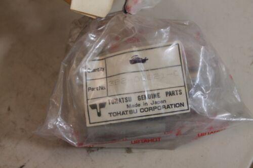 Details about  /New Genuine OEM TOHATSU PISTON PIN 3B2000210 3B2-00021-0 6 8 9.8 HP