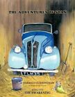 Adventures of Stan Book One The Awakening 9781456779184 by Darrell Cunningham