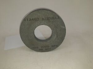 CUP-GRINDING-WHEEL-250x70x110-mm