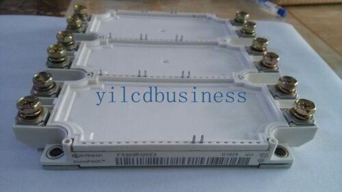 new FS300R12KE3 Infineon IGBT module 90 days warranty