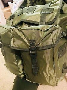 VIETNAM-WAR-TROPICAL-ARVN-RUCKSACK-MACV-SOG-MIKE-FORCE-BACKPACK-RVN-USGI-USMC