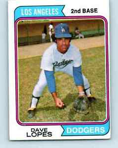 1974-Topps-Dave-Lopes-112