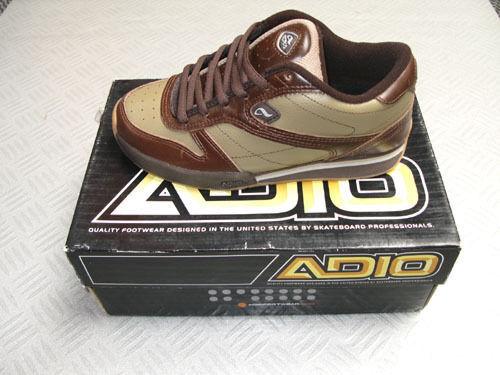 ADIO - Schuhe -