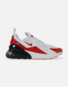 Detalles acerca de Men's Nike Max 270