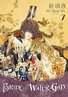 Bride of the Water God: v. 7 by Mi-Kyung Yun (Paperback, 2011)
