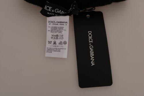 Pantalon Dolce Soie 840 Nouveau Noir Us4 Stretch Stretch Gabbana x 8056305932814 It38 Collant RBwIUUnxqg