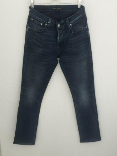 Nudie Men's Jeans