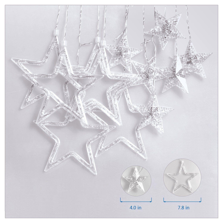 Energy Star Christmas Lights