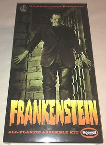 Moebius-Frankenstein-1-8-scale-plastic-model-kit-new-909-IN-STOCK