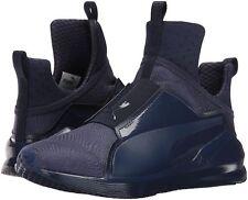 8d2c2f802c44dd PUMA Fierce Bright Kylie Jenner Women s Cross Training Hightop Shoes ...