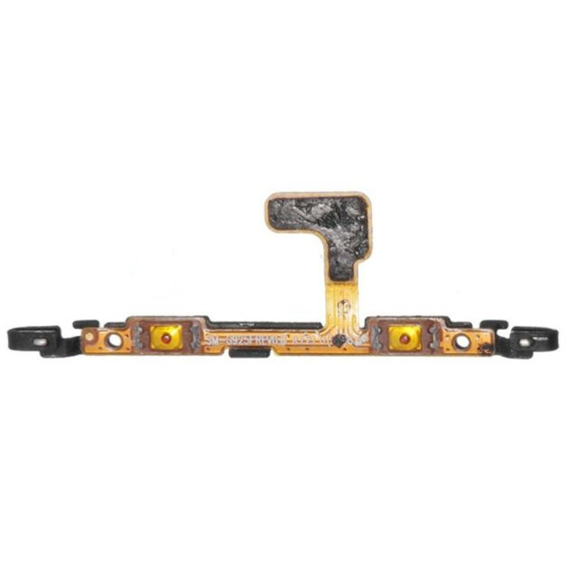 Flex Cable botón volumen Samsung Galaxy S6 Edge SM-G925F Original