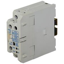 CUTLER HAMMER C320TM30A SOLID STATE TIME DELAY RELAY 1 N.O. 1N.C. --SES