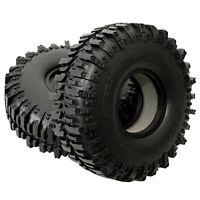 Interco Super Swamper 2.2 Tsl/bogger Scale Tire Rock Crawlers Rc4zt0055 Rc4wd