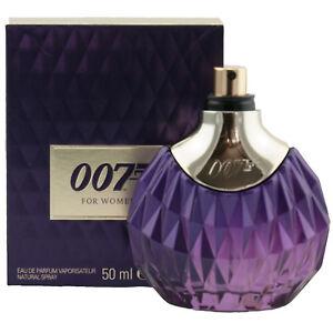 James-Bond-007-III-50-ml-Eau-de-Parfum-Spray-for-woman