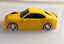 Chevrolet Camaro car 2.4Ghz Wireless USB mouse optical Game Computer Mice Yellow