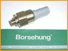 Oil Pressure Switch Fits AUDI Tt SEAT Toledo SKODA VW Bora 1.4-2.0L 1996-2010